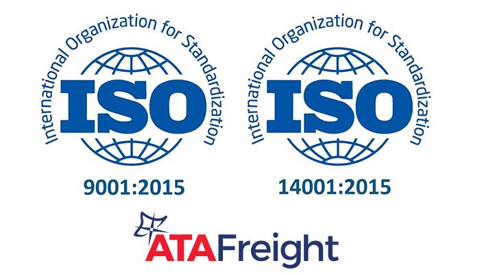 https://atafreight.comiso-certification-banner.png